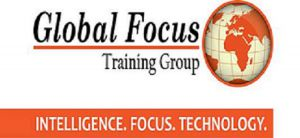 Global Focus Training Group ltd Logo